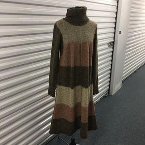 LUCRECIA/Dress